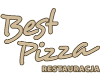 Best-Pizza